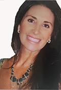Carmen Baccega