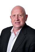 Leo Ickowicz
