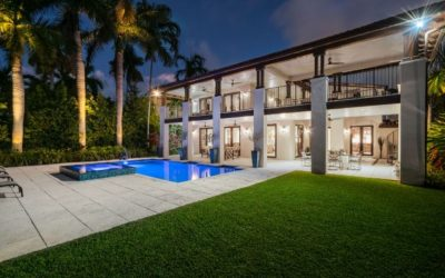 NYC's Wealthiest Flocking to Florida Even While Covid Rages
