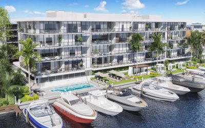 Boutique developments a draw for South Florida homebuyers
